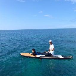 画像 沖縄サーフィン✨お知らせです。 の記事より 4つ目