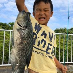 画像 沖縄サーフィン✨お知らせです。 の記事より 1つ目