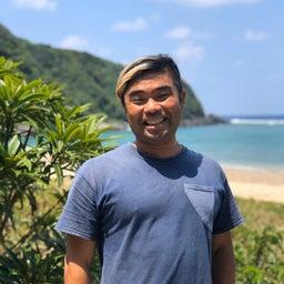 画像 沖縄サーフィン✨お知らせです。 の記事より 5つ目