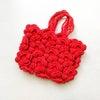 5月のあおいろニット編み物教室、オンライン編み会になります。の画像