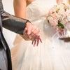 結婚できる方?結婚できない方?の画像