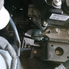 エンジンから異音の画像