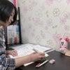 【 学生紹介 】 北海道から学びへの画像