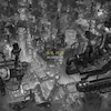 ACIDMANの新曲「灰色の街」がヤバすぎる by キンコン西野の画像