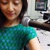 ラジオ番組(声のアウトプット)を未来につなぐ  の画像