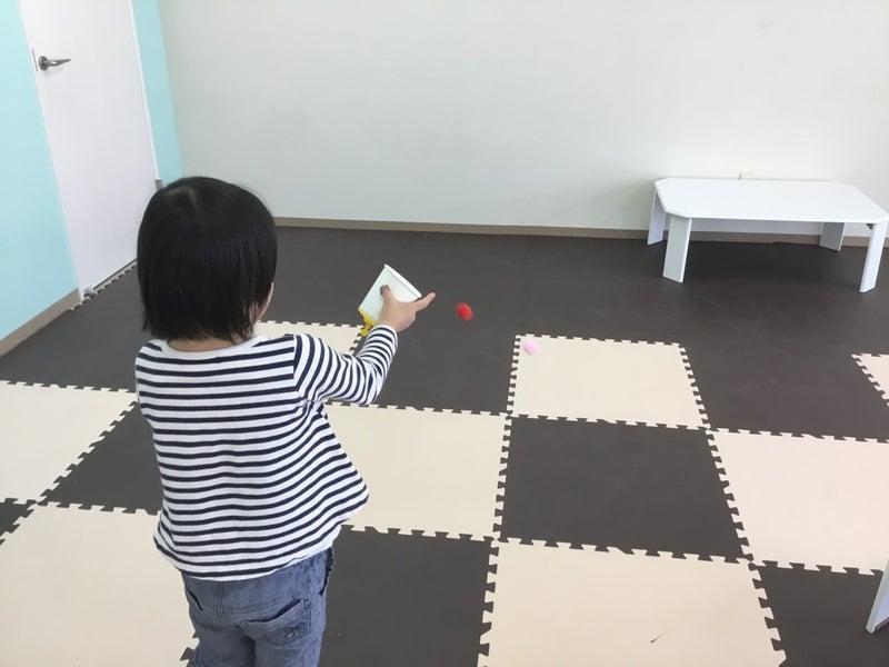 o1080081014757467637 - ●toiro大倉山● 紙コップクラッカー!