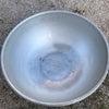 鍋に取っ手をつけるだけの簡単なDIYの画像