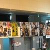 イベント報告「金沢武士団応援ステージ」の画像