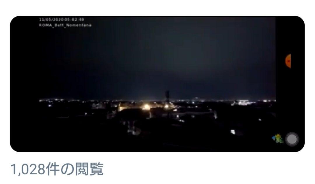 国内ビットコイン市況   Bitcoin日本語情報サイト