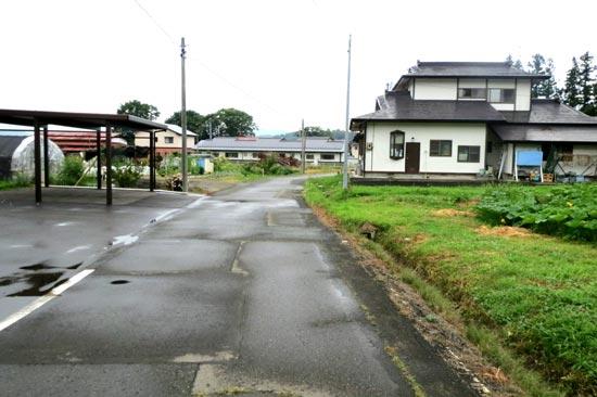 安俵城【6】