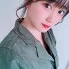 なつかし♪小野田紗栞の画像