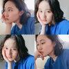 今日のわたし 佐々木莉佳子の画像