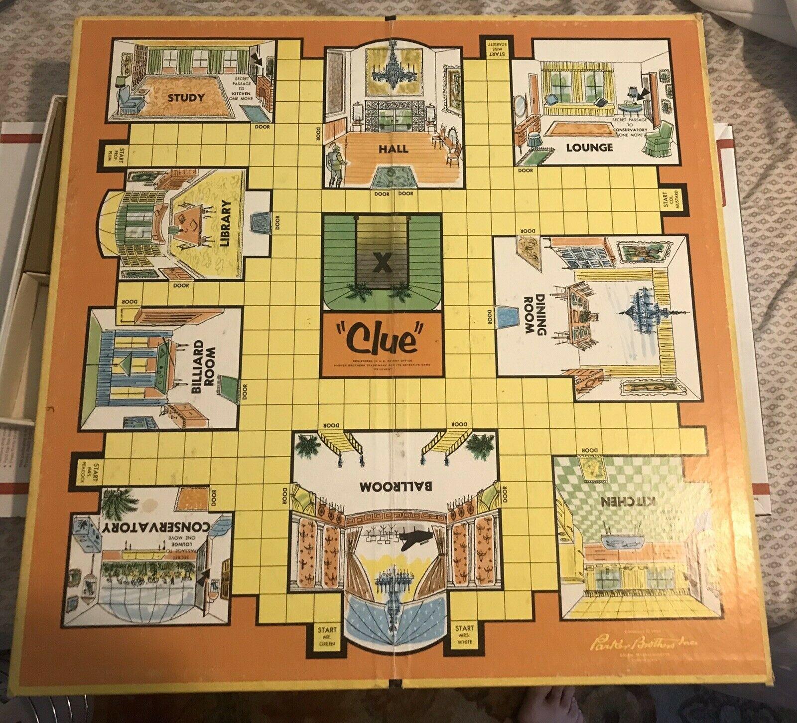 【お家で遊ぼう!第2弾】自宅で遊べるボードゲームのご紹介【eBay/海外/通販/代行】