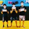 マルワジム横浜 マルワジム横浜と商売格闘技の画像