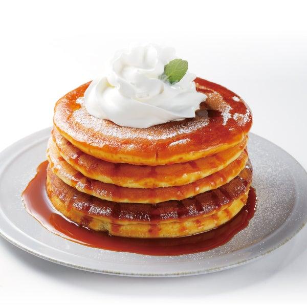 デザートは【 ベツバラ 】♫ 至福のデザートをご自宅で