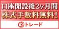 丸三証券3