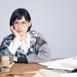 画像 Vaundyライブ出演情報!&絢香さん、ラジオにインタビュー出演♪ の記事より 3つ目