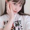 うたいたい♪小野田紗栞の画像