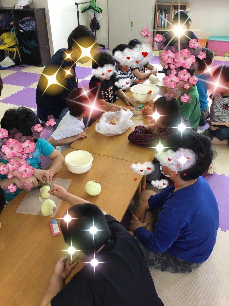 o1080144014758725554 - ♪5月13日(水)♪toiro戸塚