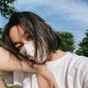 #インスタ 佐々木莉佳子の画像