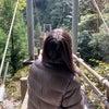 目の乾燥✩.*˚宮本佳林の画像
