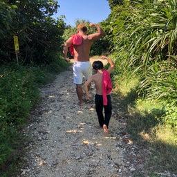 画像 沖縄サーフィン✨緊急事態解除にあたり の記事より 4つ目