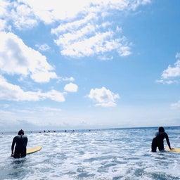 画像 沖縄サーフィン✨緊急事態解除にあたり の記事より 2つ目
