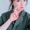 ゆにば♪小野田紗栞の画像
