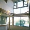 【新築】光と風の家の画像