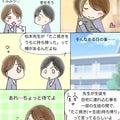 青りんごの櫻葉絵日記