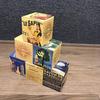 可愛いオサレなパッケージBOXも追加!サボンドマルセイユの画像