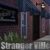 【Drama】Stranger Ville 第3話の画像