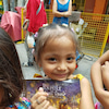 手を挙げてくれた全ての子供達に映画をプレゼントする by キンコン西野の画像