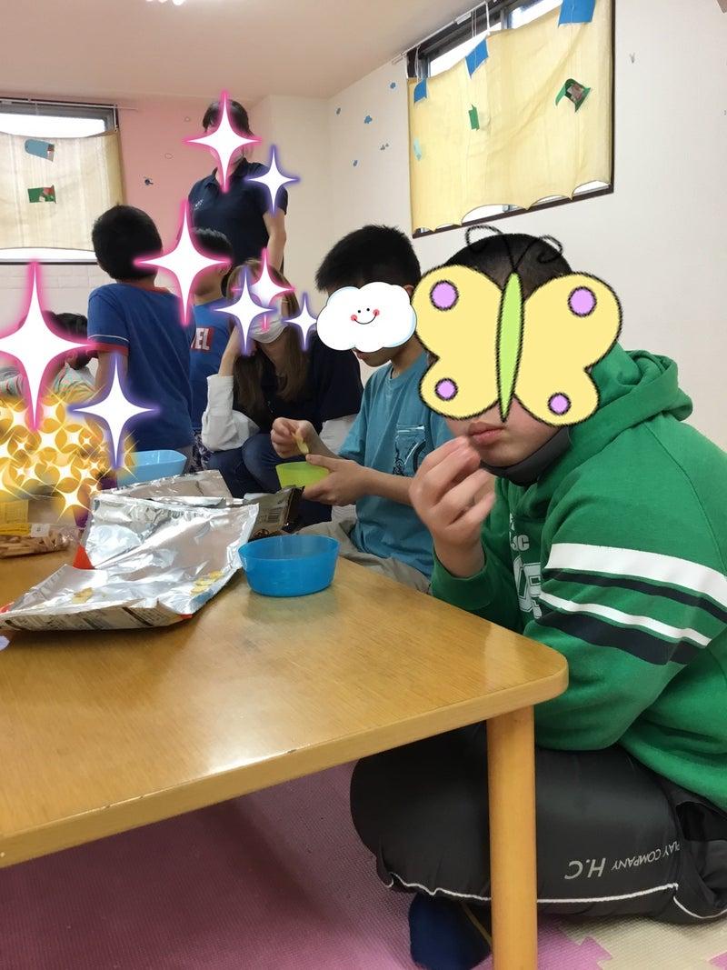 o1080144014759737448 - ♪5月16日(土)♪toiro戸塚