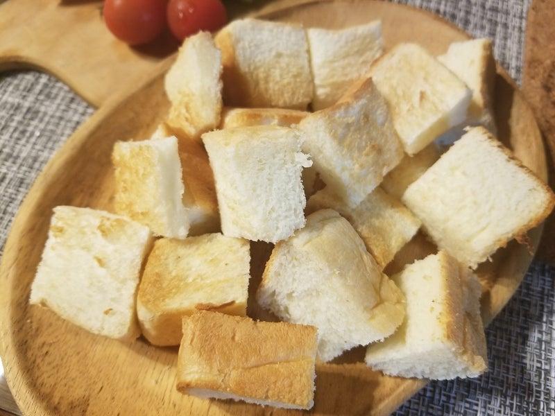 セブンイレブン チーズ フォンデュ