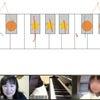 お家にピアノがなくても、ピアノのレッスンのオンラインでお子さんの可能性が広がるってご存知ですか?の画像