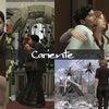 【動画】『カリエンテ編』プレイ内容の再現ダイジェストムービーを作ってみたの画像