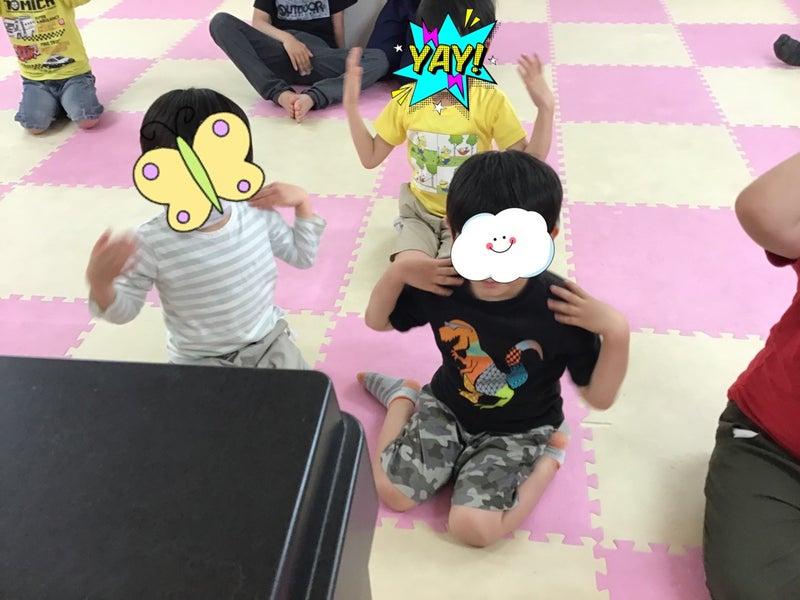o1080081014760254281 - ♪5月14日♪toiro戸塚