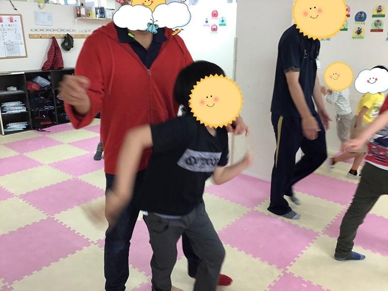 o1080081014760254235 - ♪5月14日♪toiro戸塚
