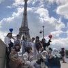Parisの画像