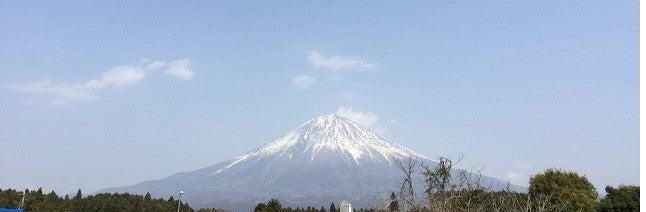 生 富士山 配信 滑落
