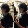 ナシゴレン 佐々木莉佳子の画像