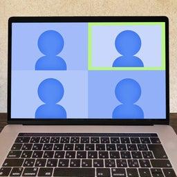 画像 オンライン上の効果的な伝え方 の記事より 1つ目