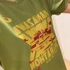 筋肉量ダウン あなたはダイジョブですか? 金沢リラクゼーションサロン デトックスサロンの画像