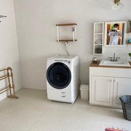 画像 A stキッチン、バスルーム改装しました! の記事より 3つ目