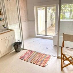 画像 A stキッチン、バスルーム改装しました! の記事より 2つ目