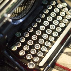 書きたいときに書きたいことを書くということ。の画像