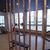 近鉄奈良駅すぐ近くにトレーニングジムOPEN!の画像