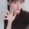 かわうそ♪小野田紗栞の画像