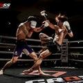 北陸、石川、金沢最大級のキックボクシング、格闘技イベントCROSS!!